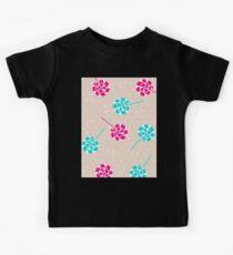 Lollipop obsession Kids Clothes