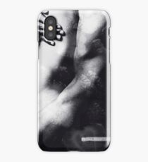 Enroll today iPhone Case