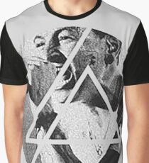 Linkin Park - Chester Graphic T-Shirt