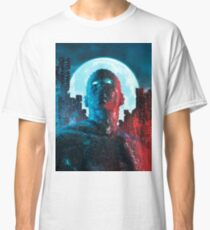 Urban Android Classic T-Shirt