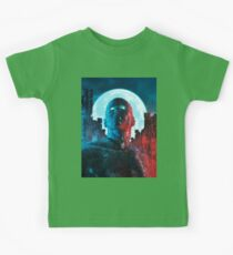 Urban Android Kids Clothes