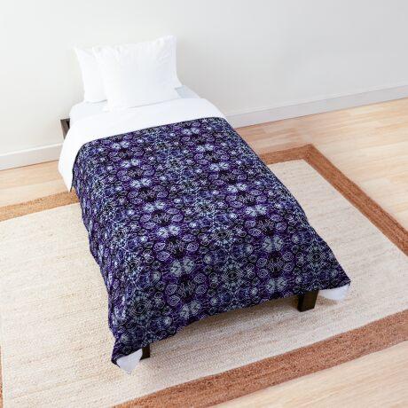 Zen I Am In-Sight-Ful Comforter