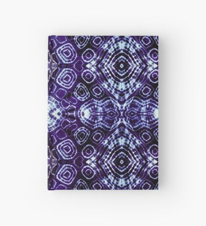 Zen I Am In-Sight-Ful Hardcover Journal