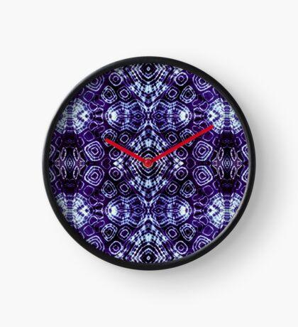 Zen I Am In-Sight-Ful Clock