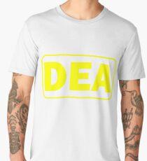 DEA Men's Premium T-Shirt