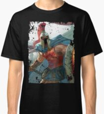 Pantheon Main Classic T-Shirt
