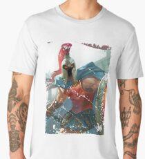 Pantheon Main Men's Premium T-Shirt