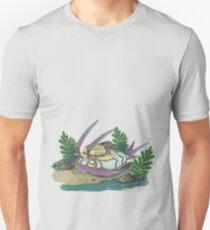 Wimpod T-Shirt