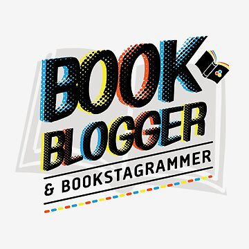 Book blogger by missphi