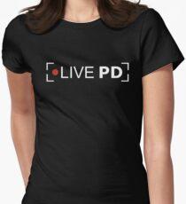 live pd T-Shirt