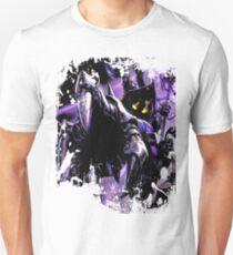 Veigar Main Cartoonish T-Shirt