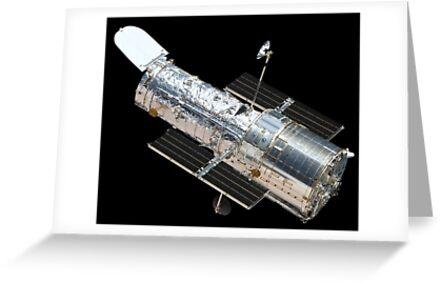 Kinder teleskop kosmos teleskope für kinder tipps und hilfe für
