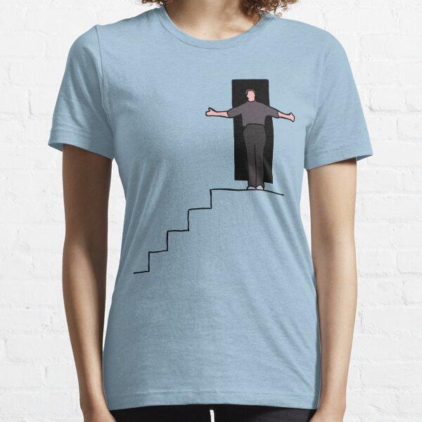 The Truman Show Essential T-Shirt