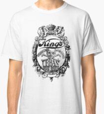 Urban Cowboy Classic T-Shirt