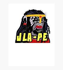 Wonder JLA-PE Photographic Print
