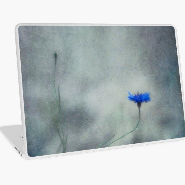 Diverge Laptop Skin