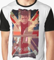 Dunkirk ww11 Graphic T-Shirt