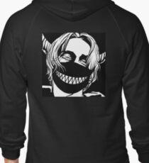 Trashy life T-Shirt