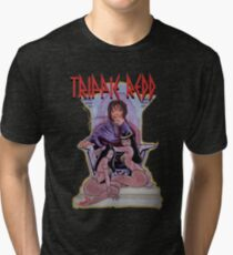 Trippie Redd - A Love Letter To You Tri-blend T-Shirt