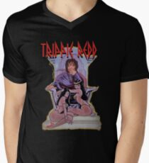 Trippie Redd - A Love Letter To You T-Shirt