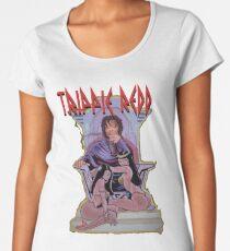 Trippie Redd - A Love Letter To You Women's Premium T-Shirt