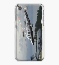 Transports Large And Small iPhone Case/Skin