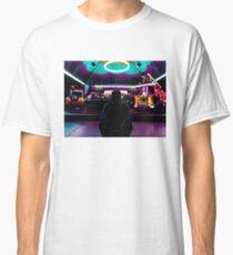 PurpARound Classic T-Shirt
