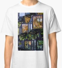 Reflections Wiesbaden Theater Classic T-Shirt