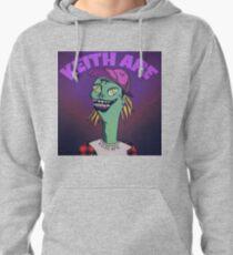 KeithApe T-Shirt