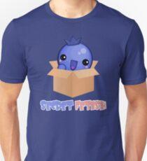 Secret Fetish T-Shirt