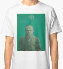 Dostoevsky Classic T-Shirt