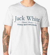 Jack White - Jack Wills Men's Premium T-Shirt