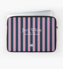 Jack White - Jack Wills Laptop Sleeve
