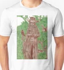 Radagast T-Shirt