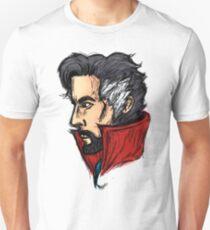 Benedict Strange T-Shirt