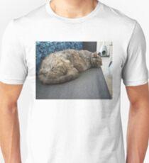 Tortie Unisex T-Shirt
