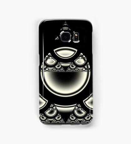 Sierpinski V Samsung Galaxy Case/Skin