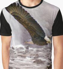 Sanctuary Graphic T-Shirt