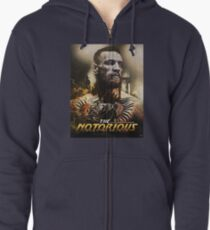 Conor McGregor Merchandise T-Shirt
