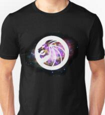 Seven Lions - Space T-Shirt