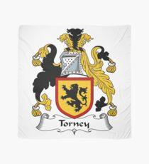 Torney  Scarf