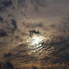 Somber Sky by vigor