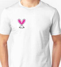 Cruelty free Unisex T-Shirt
