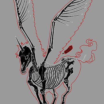 Unicorn v4.0  by Khy82