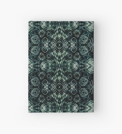 Zen - I Am Lagniape Hardcover Journal
