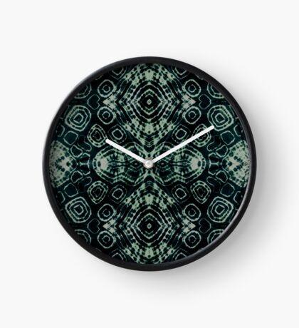 Zen - I Am Lagniape Clock