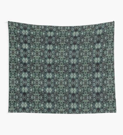 Zen - I Am Lagniape Wall Tapestry