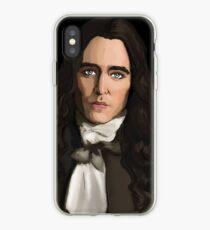 Philippe d'Orléans iPhone Case