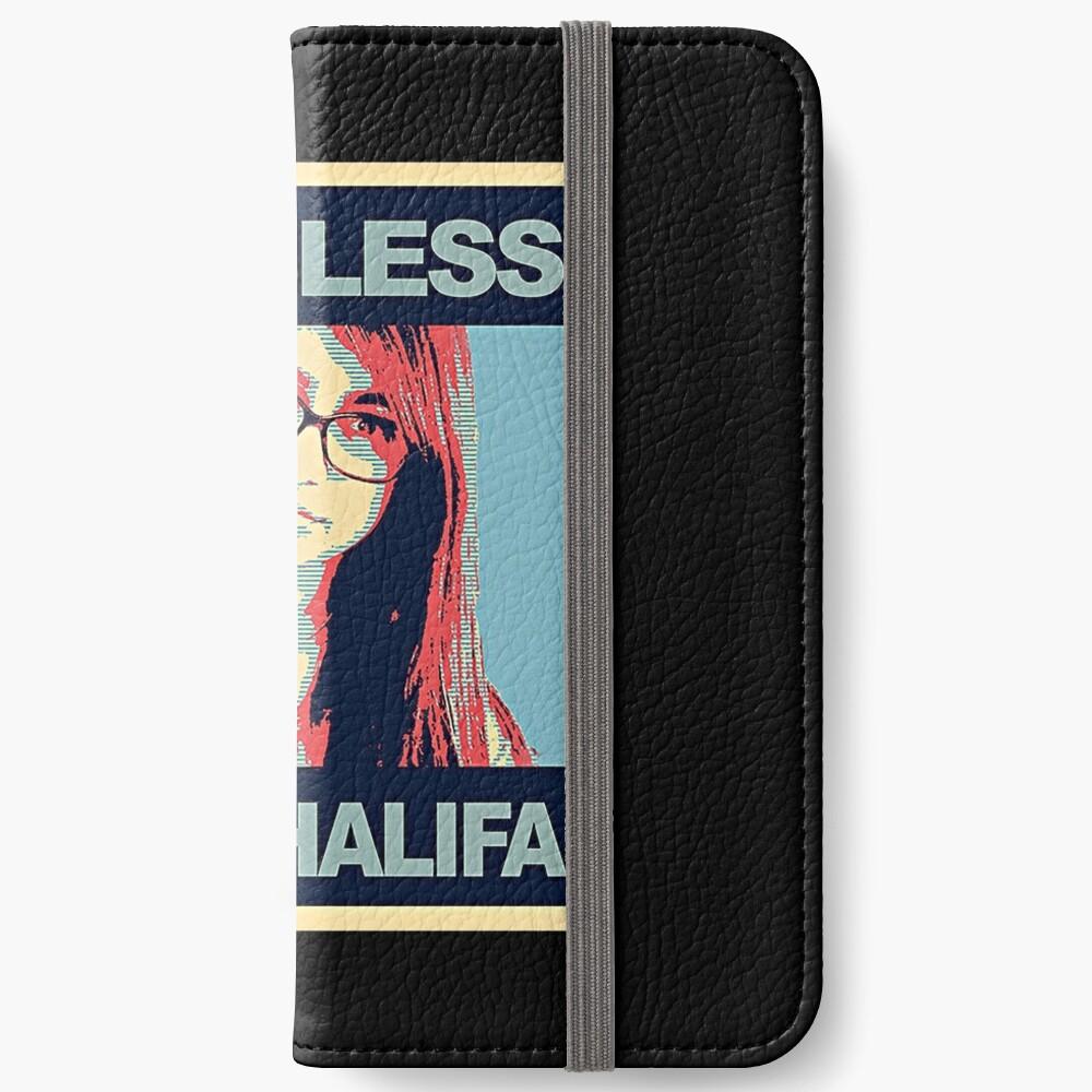 a beauty mia | iPhone Wallet
