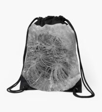 Wishes Drawstring Bag